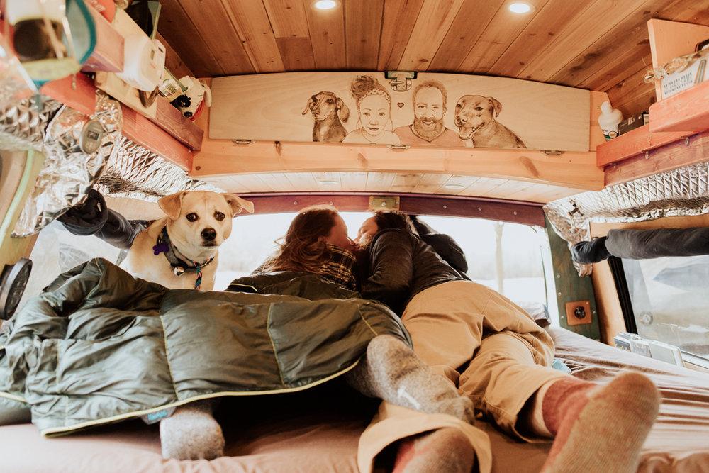 Stephenie-Masat-Photographer-Gnomad-Home-Couples-Session-16.jpg