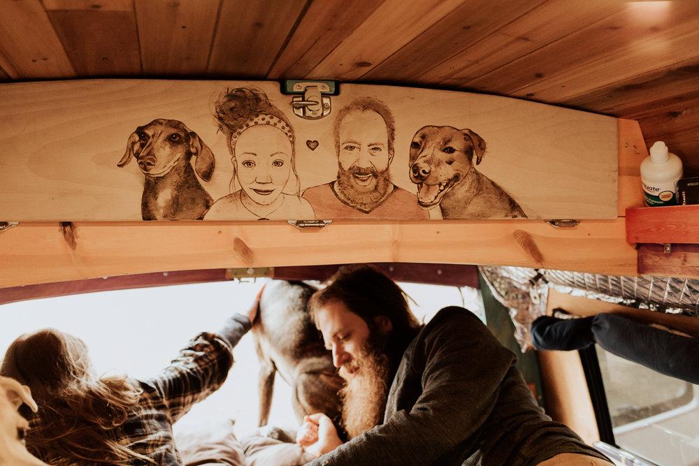 Stephenie-Masat-Photographer-Gnomad-Home-Couples-Session-17.jpg