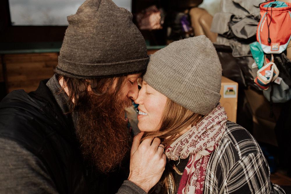Stephenie-Masat-Photographer-Gnomad-Home-Couples-Session-31.jpg