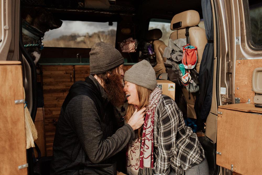 Stephenie-Masat-Photographer-Gnomad-Home-Couples-Session-32.jpg