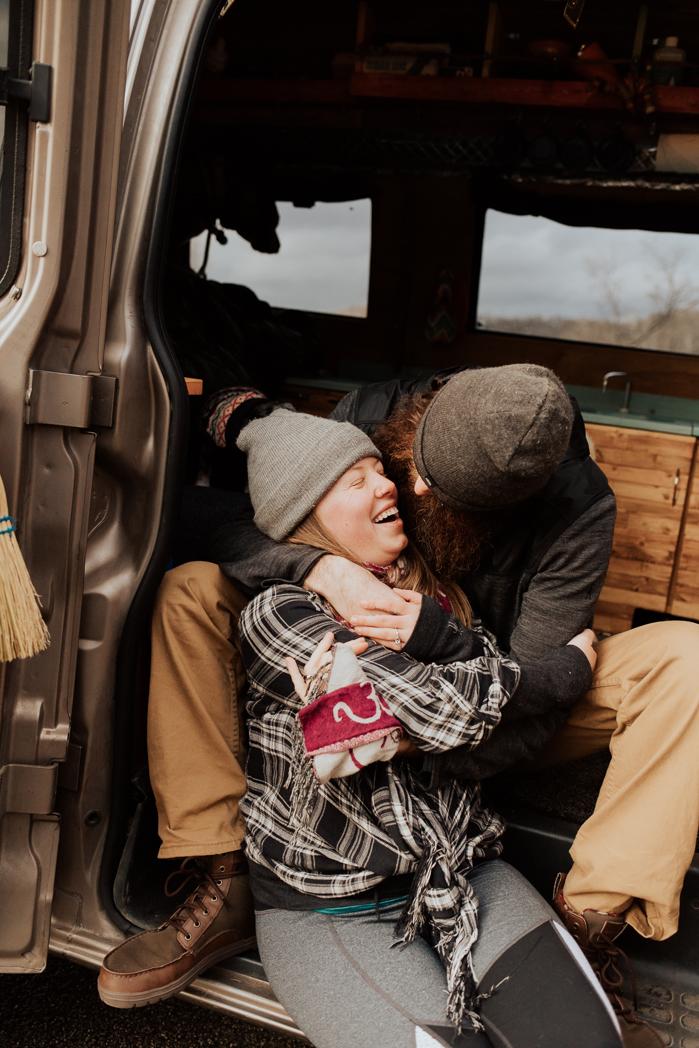 Stephenie-Masat-Photographer-Gnomad-Home-Couples-Session-35.jpg