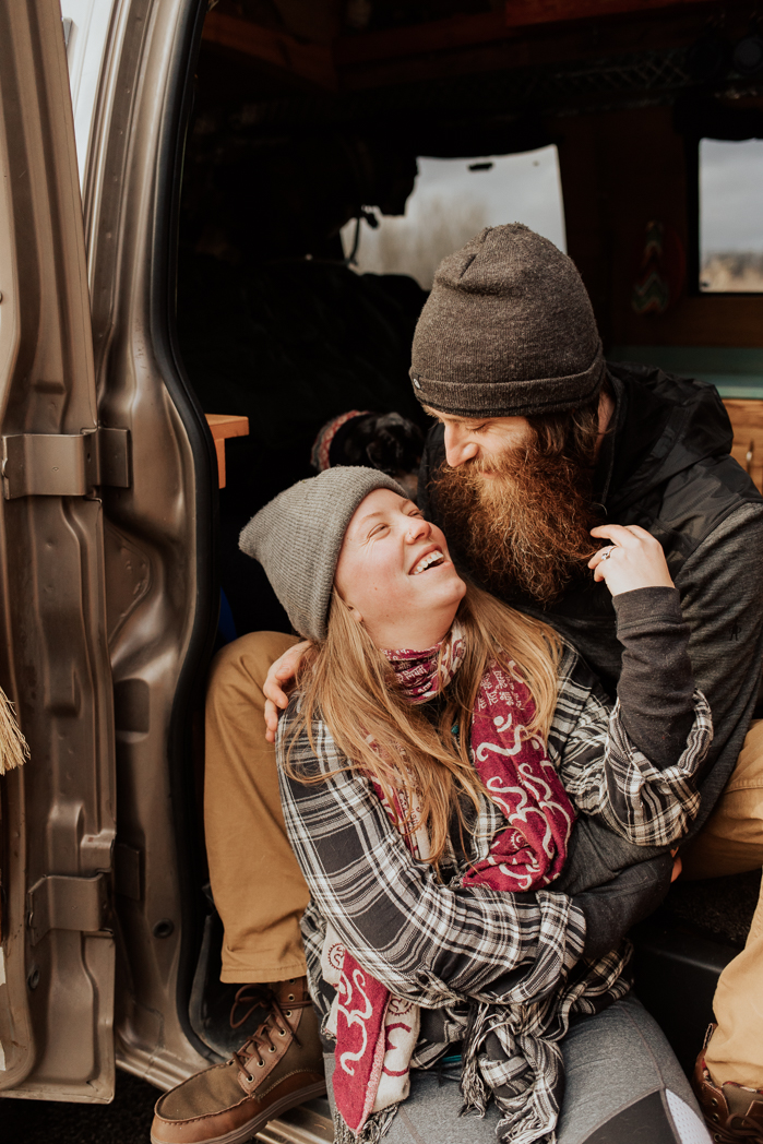 Stephenie-Masat-Photographer-Gnomad-Home-Couples-Session-39.jpg