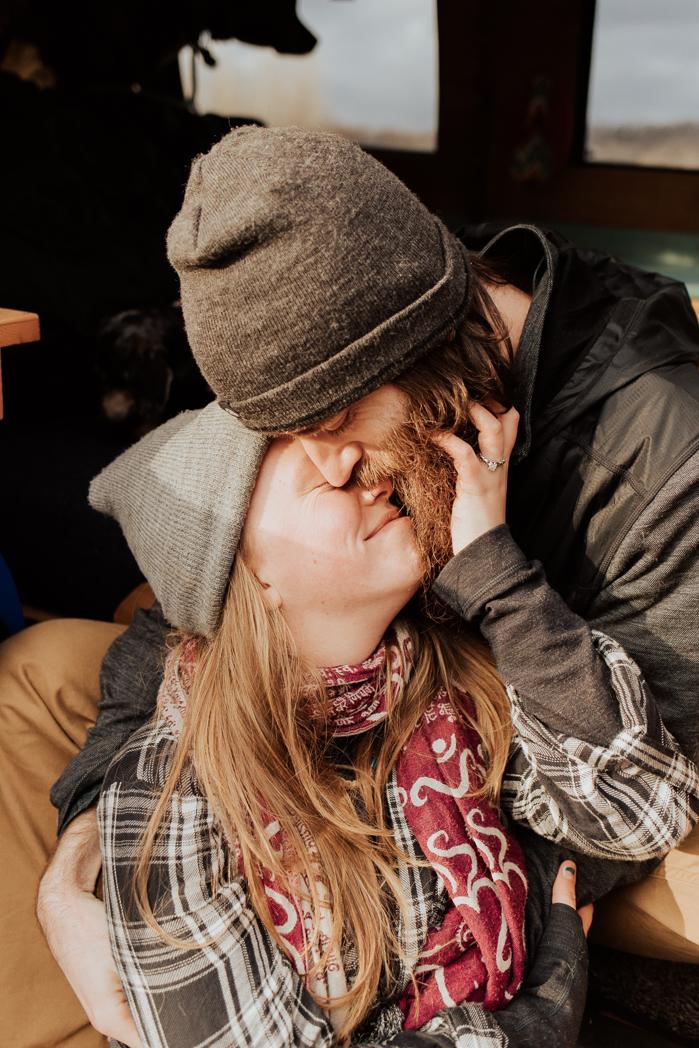 Stephenie-Masat-Photographer-Gnomad-Home-Couples-Session-42.jpg