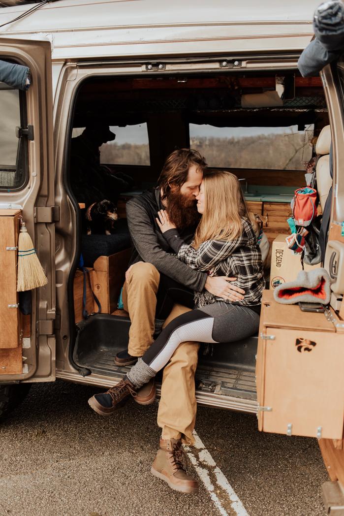 Stephenie-Masat-Photographer-Gnomad-Home-Couples-Session-46.jpg
