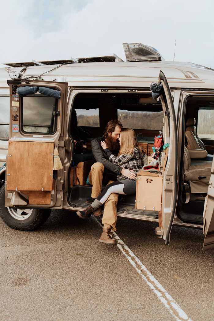 Stephenie-Masat-Photographer-Gnomad-Home-Couples-Session-47.jpg