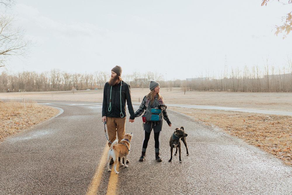 Stephenie-Masat-Photographer-Gnomad-Home-Couples-Session-63.jpg