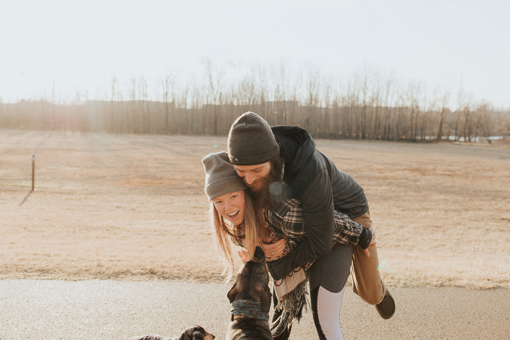 Stephenie-Masat-Photographer-Gnomad-Home-Couples-Session-64.jpg