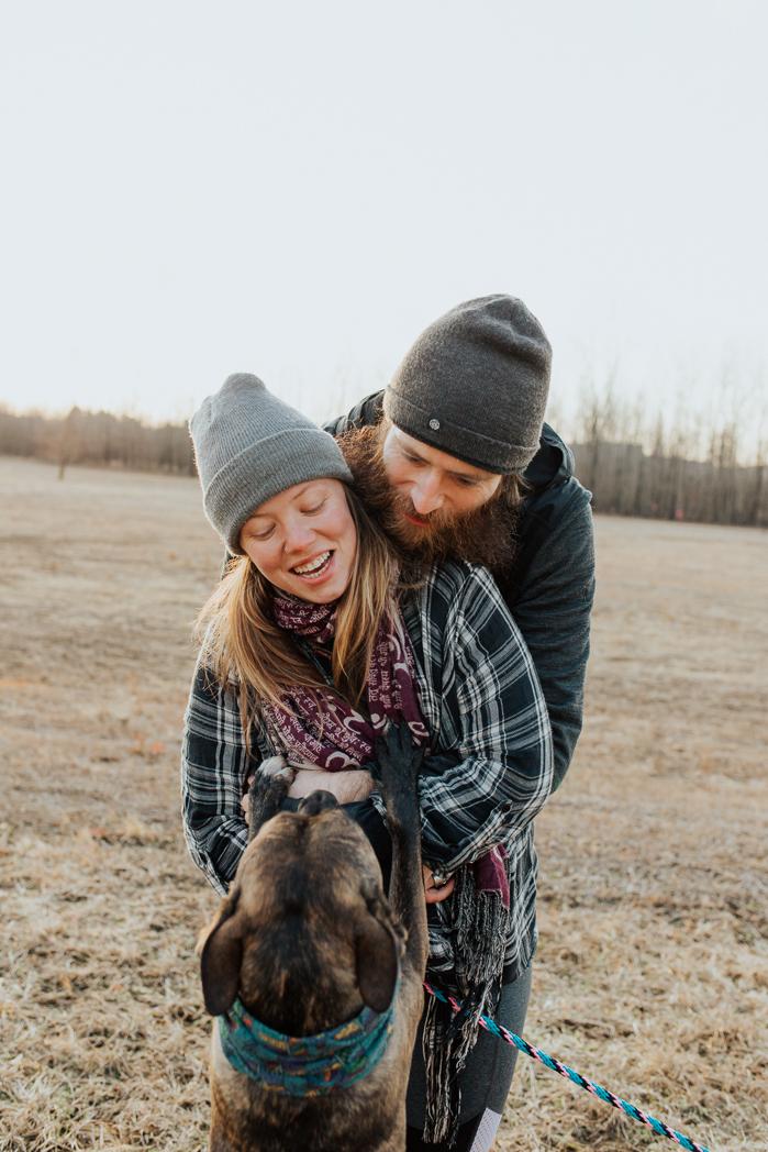 Stephenie-Masat-Photographer-Gnomad-Home-Couples-Session-73.jpg