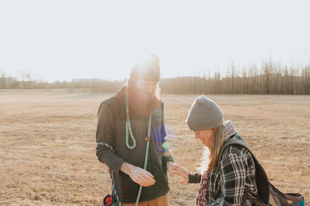 Stephenie-Masat-Photographer-Gnomad-Home-Couples-Session-81.jpg