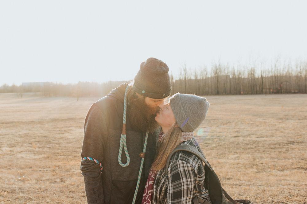 Stephenie-Masat-Photographer-Gnomad-Home-Couples-Session-82.jpg
