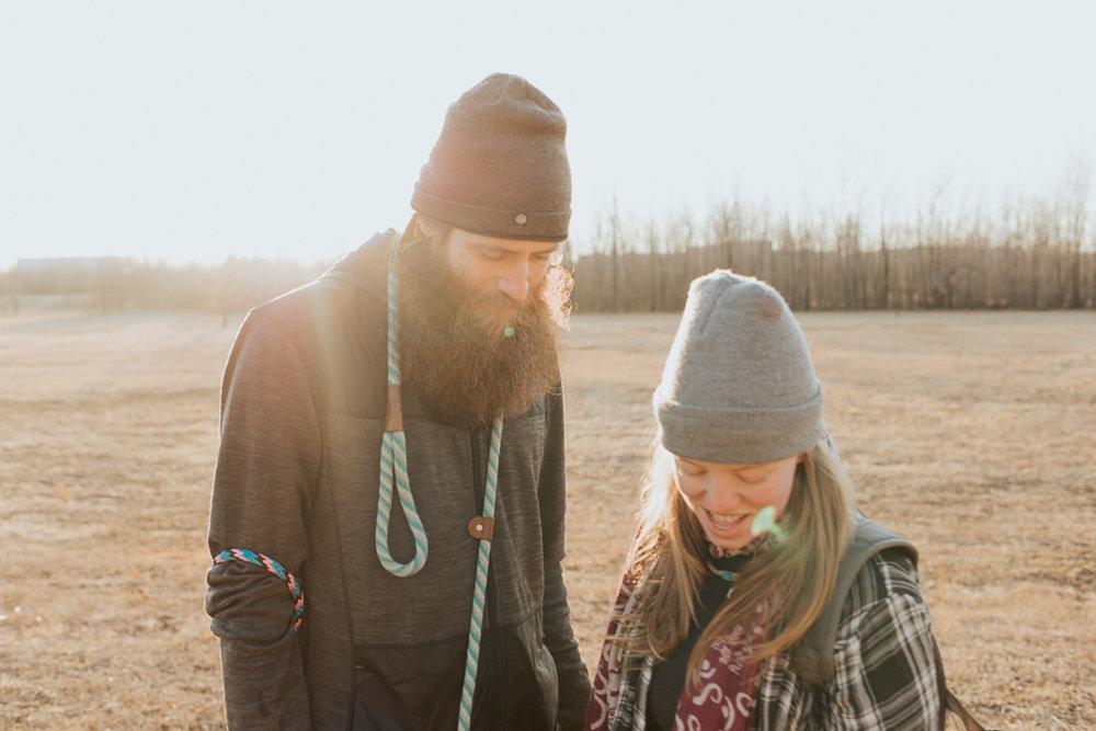 Stephenie-Masat-Photographer-Gnomad-Home-Couples-Session-83.jpg