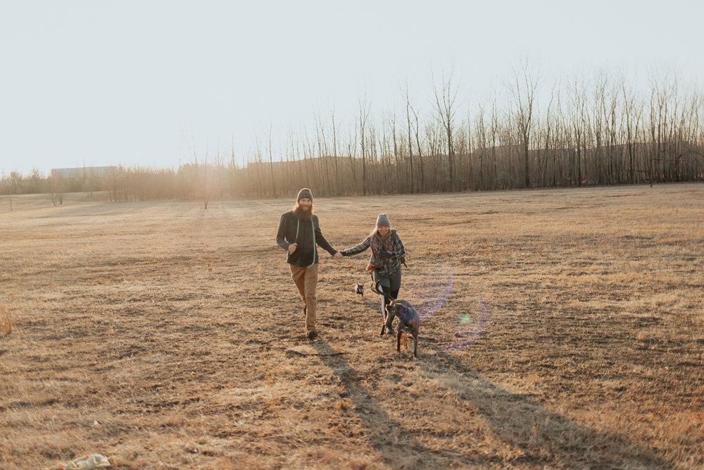 Stephenie-Masat-Photographer-Gnomad-Home-Couples-Session-84.jpg