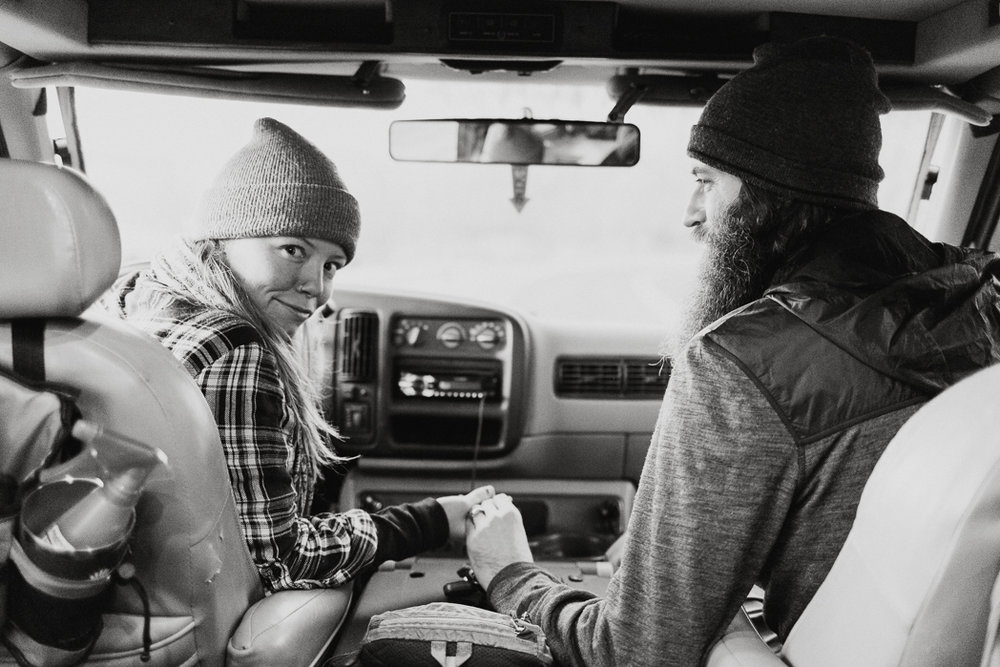 Stephenie-Masat-Photographer-Gnomad-Home-Couples-Session-123.jpg