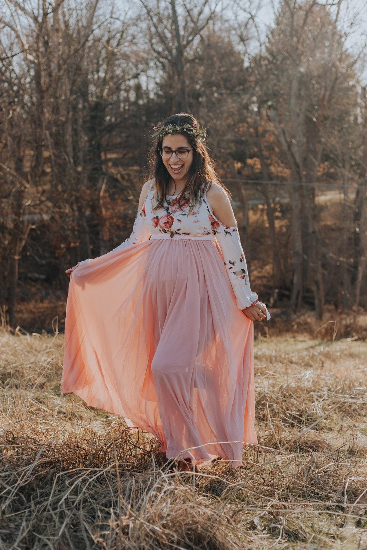 Stephenie-Masat-Photographer-Emily-Carroll-Maternity-Session-18.jpg