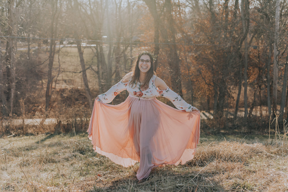 Stephenie-Masat-Photographer-Emily-Carroll-Maternity-Session-24.jpg