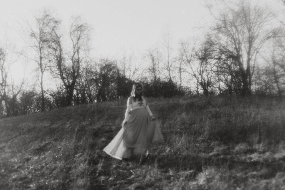 Stephenie-Masat-Photographer-Emily-Carroll-Maternity-Session-62.jpg