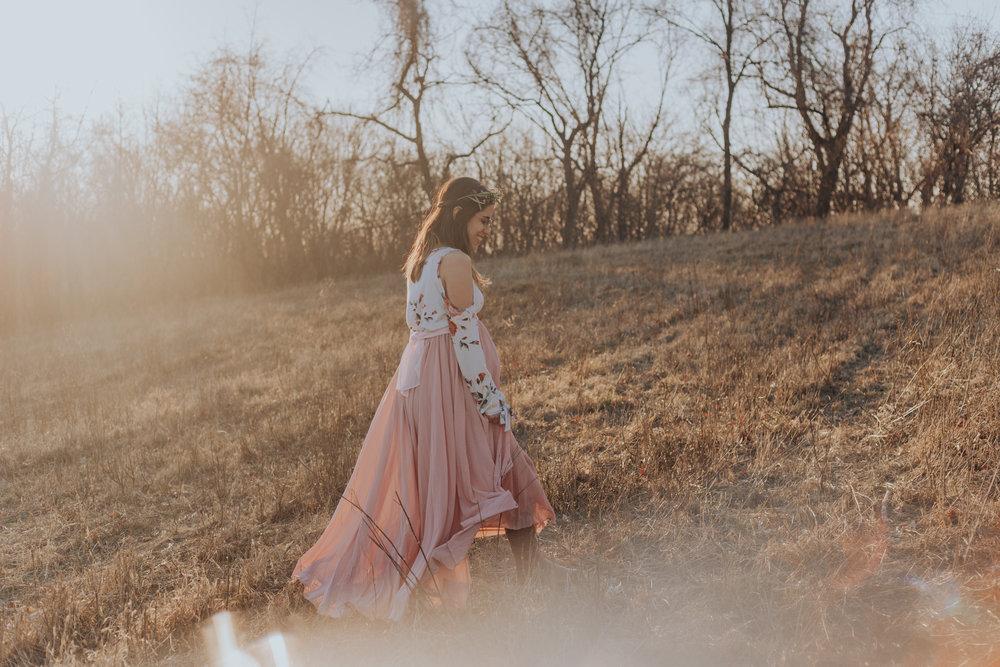 Stephenie-Masat-Photographer-Emily-Carroll-Maternity-Session-61.jpg