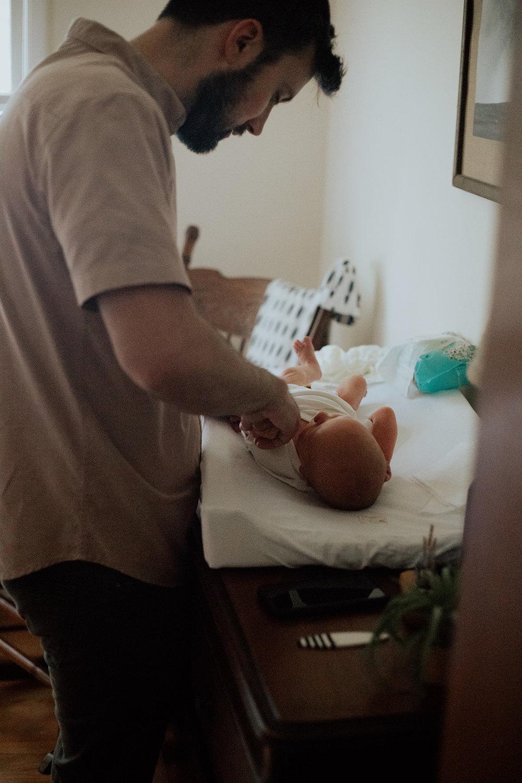 Stephenie-Masat-Videographer-Timothy-Henderson-1468.jpg