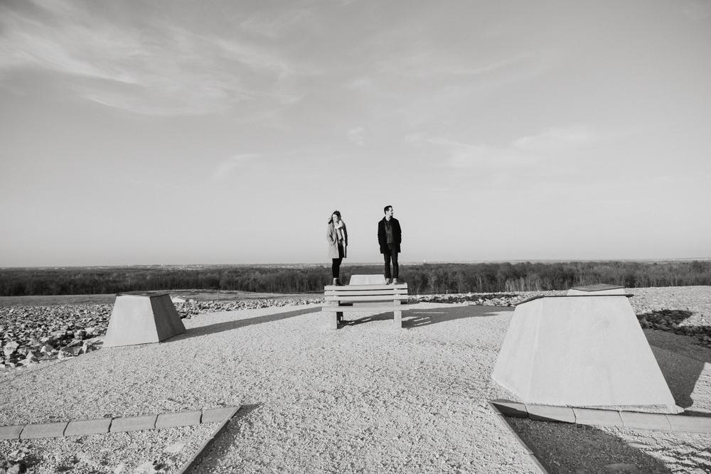 St.Louis-Wedding-Photographer-Stephenie-Masat-5888.jpg