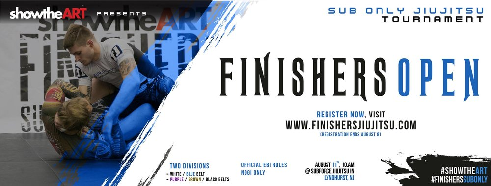 finishers open cover image.jpg