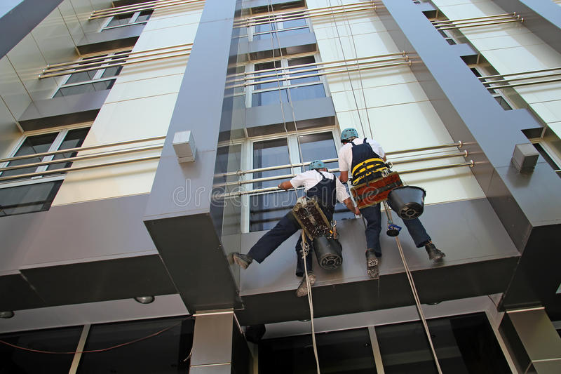 industrial-climbers-washing-facade-modern-building-window-cleaning-glass-cleaning-services-occupational-safety-health-46169184.jpg