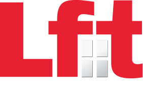 LFT Maintenance LTD