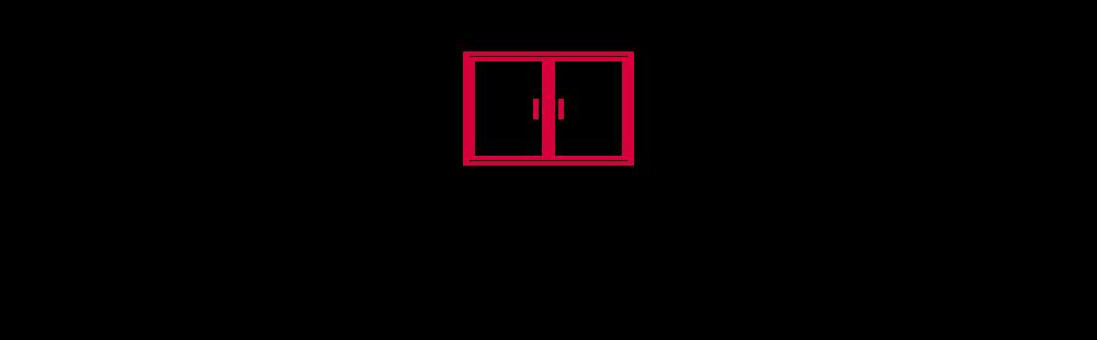 Cabinets & Countertops-logo.png
