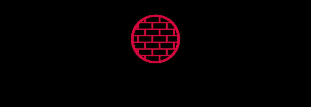 Concrete, Brick & Stone-logo.png