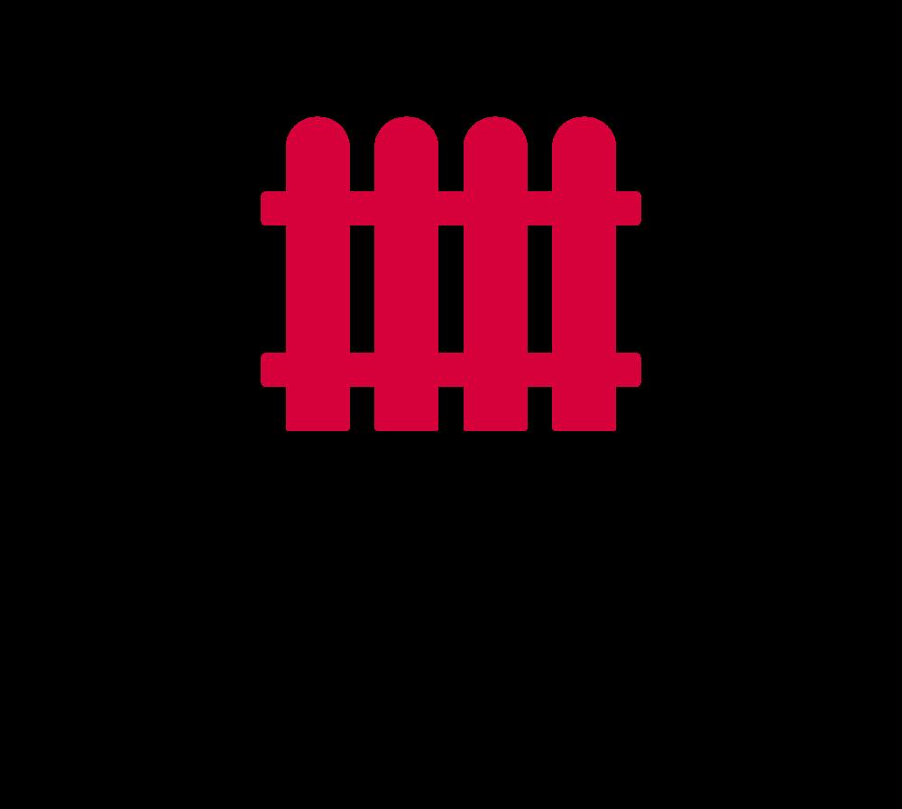 Fences-logo.png