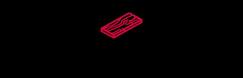 Flooring & Hardwood-logo.png