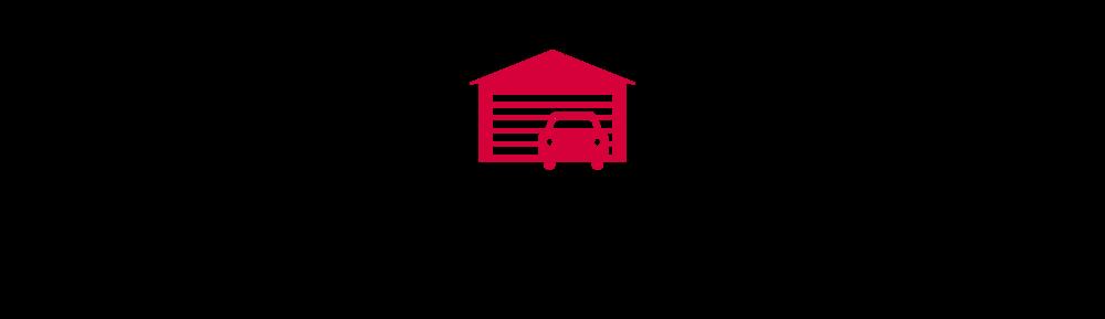 Garages, Doors, Openers-logo.png