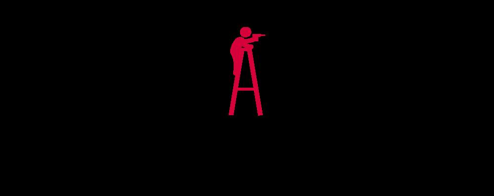 Handyman Services-logo.png