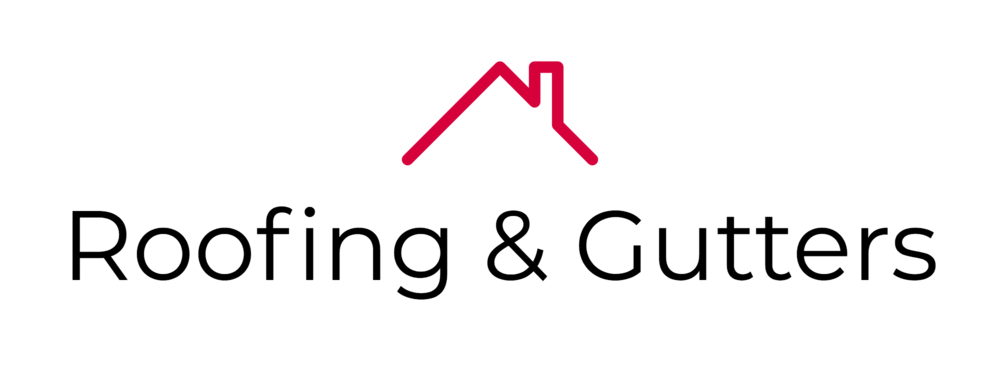 Roofing & Gutters-logo.png