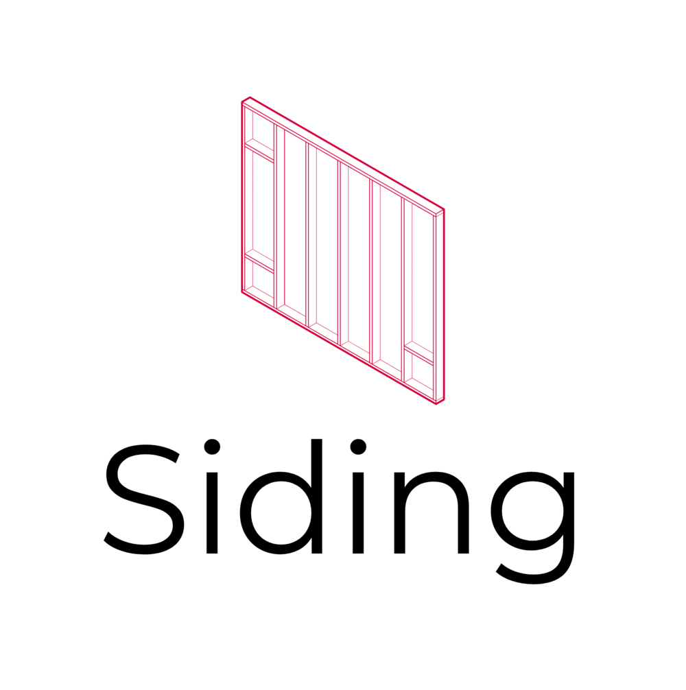 Siding-logo.png