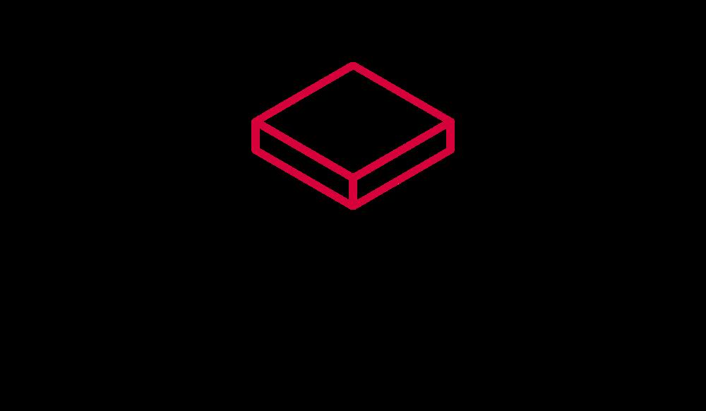 Tile & Stone-logo.png