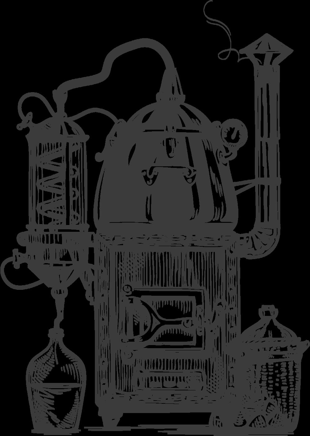 Distillation Apparatus.png