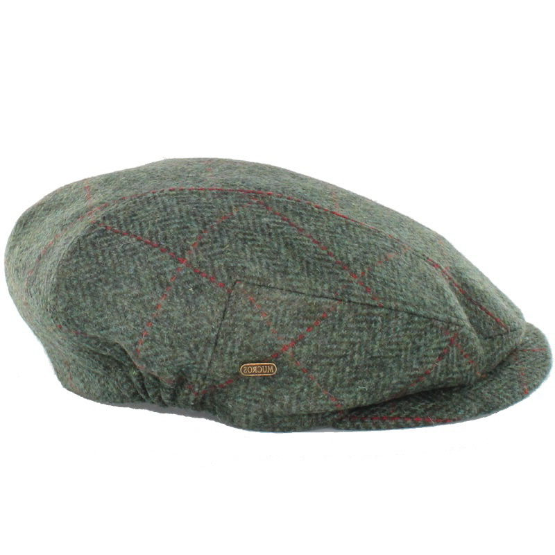 ffafd3035 Hats — Highlands Card & Gift