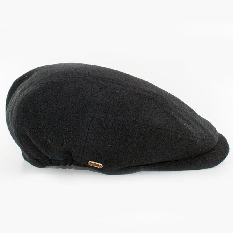 Hats — Highlands Card   Gift 066d47758863