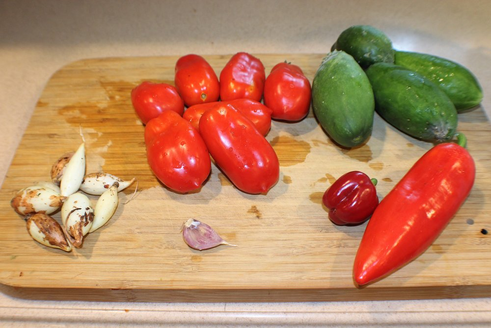 gazpacho ingredients.JPG