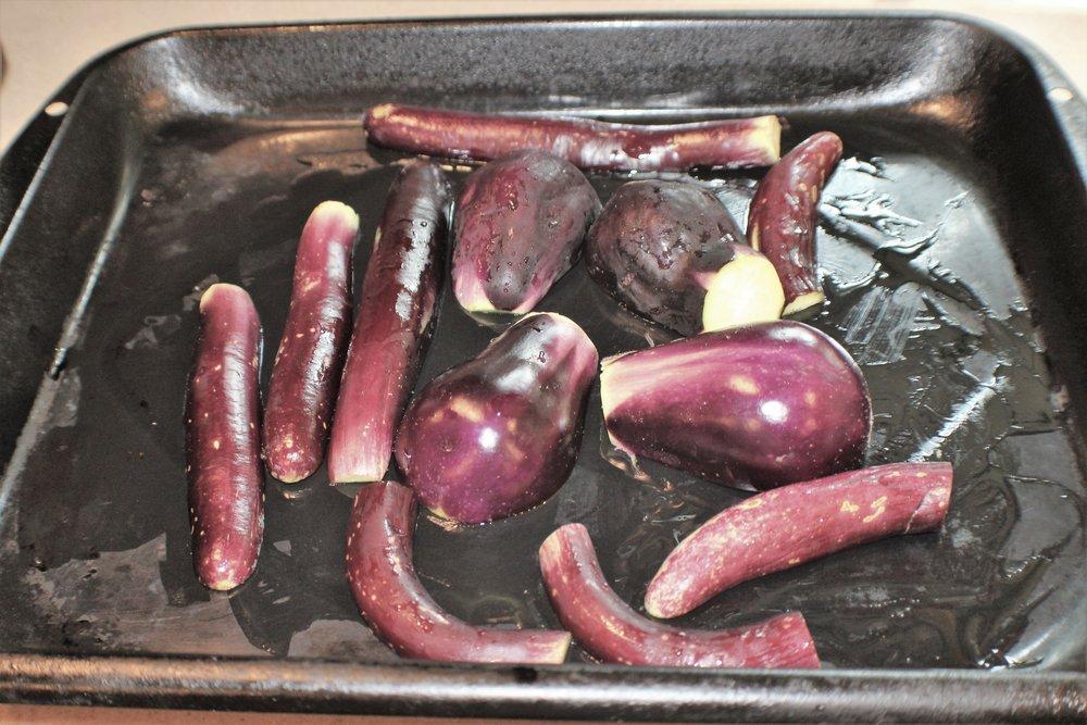 eggplant for roasting.JPG