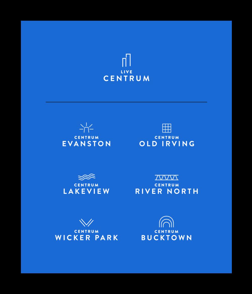 centrum_logos.png
