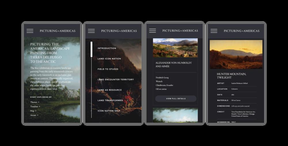 terra_mobile.png