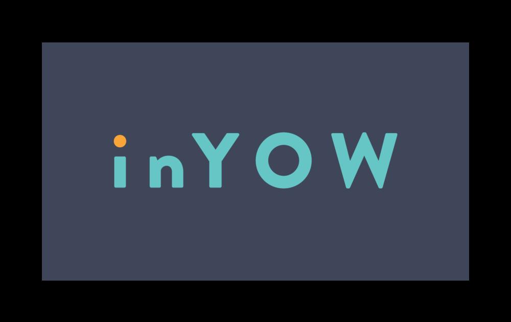 inyow_logo.png
