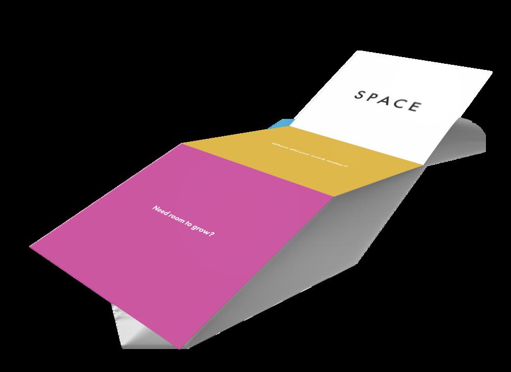brochure4-1.png
