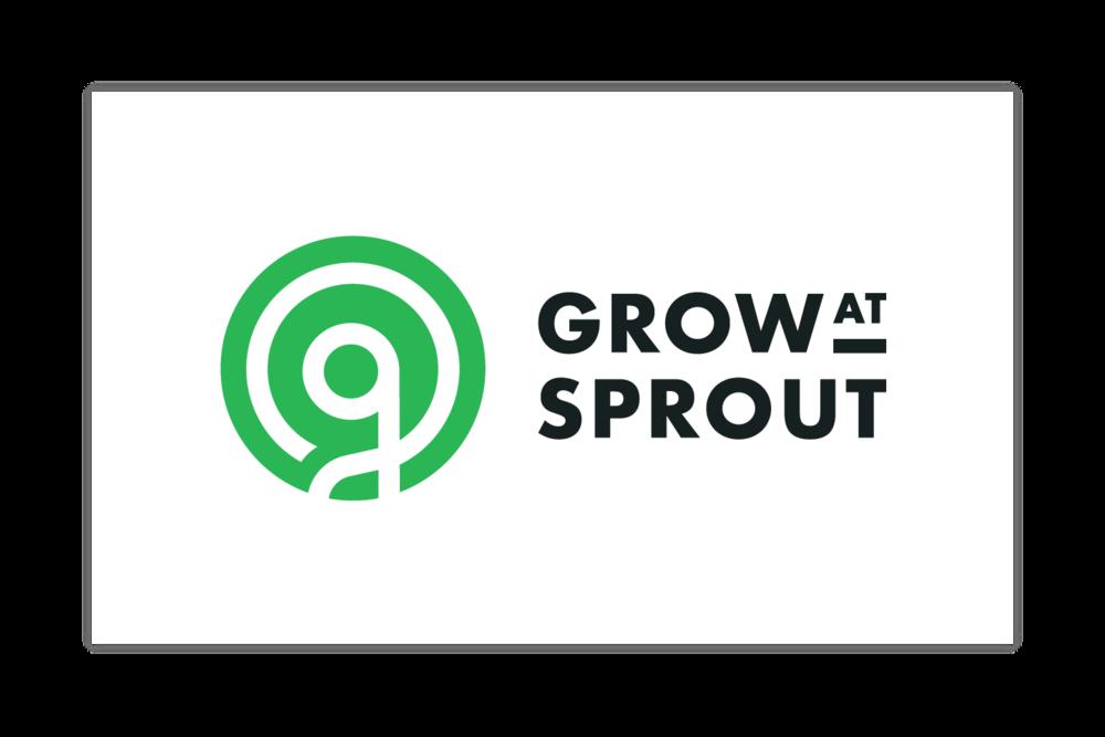 grow_logo.png