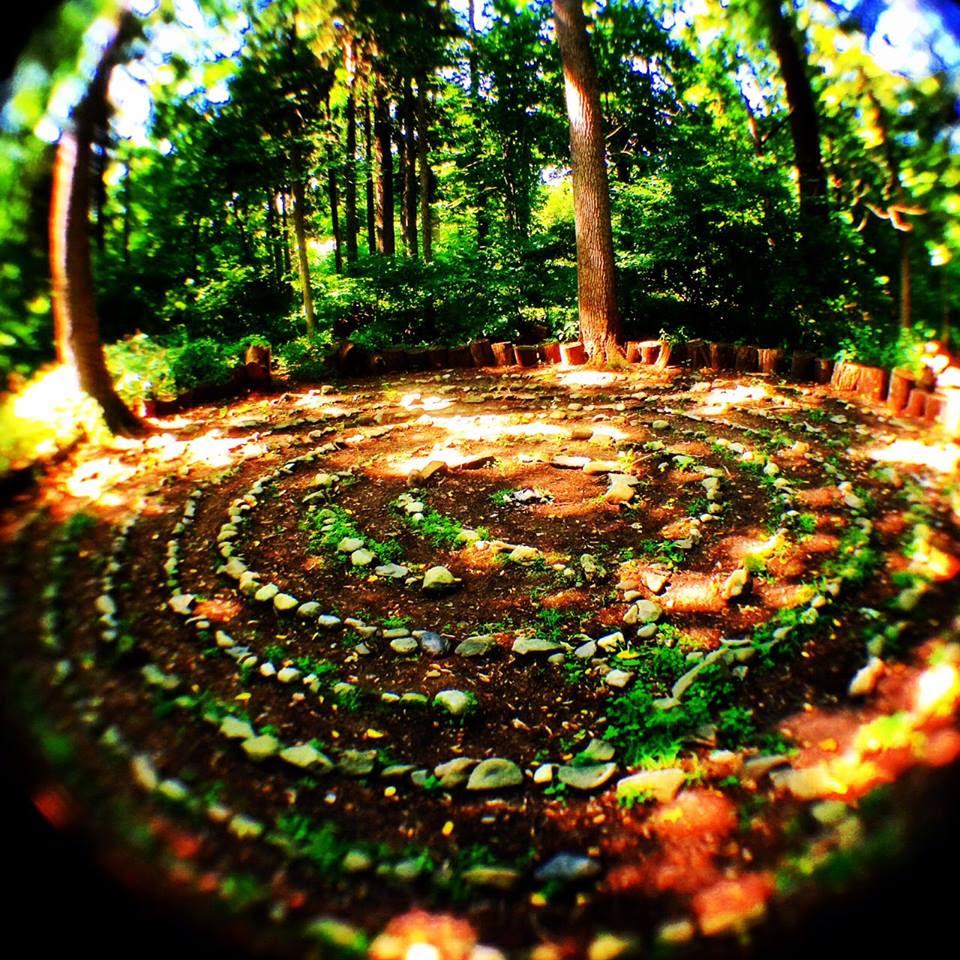 Carondelet-labyrinth.jpg