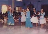 Lalita Orphanage2.jpg