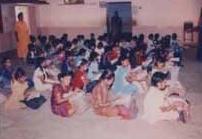 Lalita Orphanage.jpg