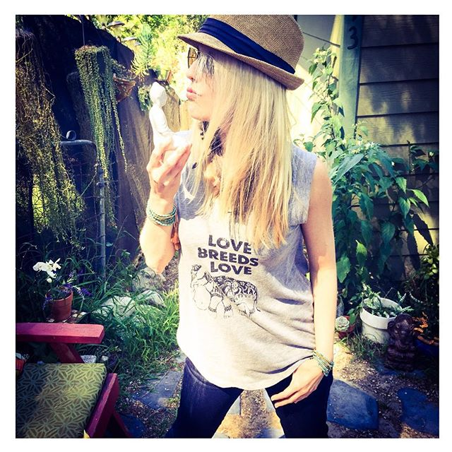 ✨✨ Love Breeds Love. ✨✨ Awesome Tee by @superlovetees