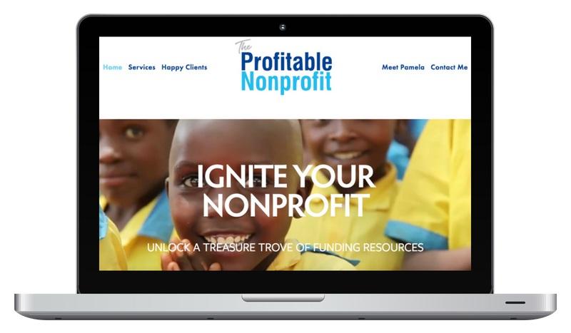 Profitable-Nonprofit.com